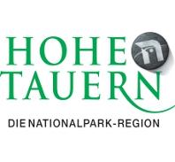 Region Hohe Tauern